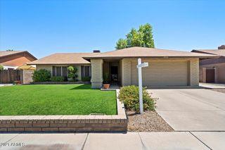 5935 W Garden Dr, Glendale, AZ 85304