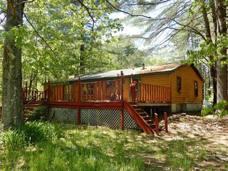 105 Abrams Rd, Wells, NY 12190