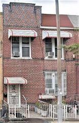 1410 W 7th St, Brooklyn, NY 11204