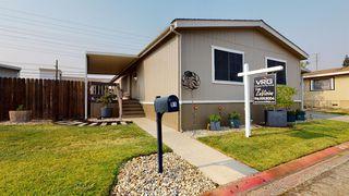 1130 White Rock Rd #91, El Dorado Hills, CA 95762