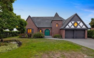 17999 Normandy Ter SW, Normandy Park, WA 98166