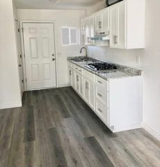 1-1273 C N Perry Ave, Calexico, CA 92231