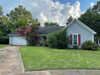 2992 Shade Tree Cv, Memphis, TN 38134