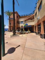 446 N Campbell Ave #1202, Tucson, AZ 85719