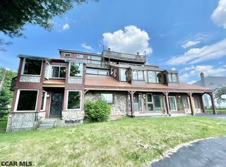 906 S 6th St, Clearfield, PA 16830