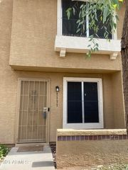 4601 N 102nd Ave #1111, Phoenix, AZ 85037