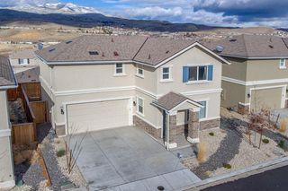 3665 Coastal St, Reno, NV 89512
