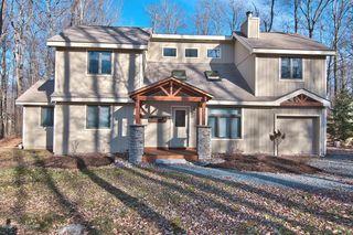 4202 Hemlock Trl, Pocono Pines, PA 18350