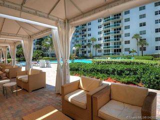 3001 S Ocean Dr #1429, Hollywood, FL 33019