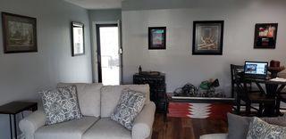 395 Redding Rd #110, Lexington, KY 40517