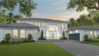 Sierra Ranches, Fort Lauderdale, FL 33324