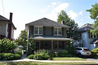 726 W Lafayette St, Easton, PA 18042