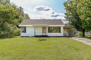 14 Leo Ave, Barre, VT 05641