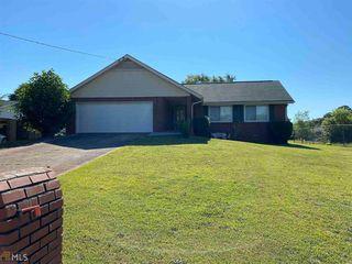 129 Amberwood Ln, Griffin, GA 30223