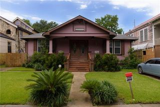 2330 Franklin Ave, New Orleans, LA 70117