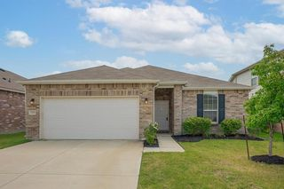 2328 Barzona Dr, Fort Worth, TX 76131