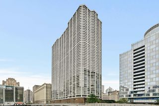 405 N Wabash Ave #1213, Chicago, IL 60611