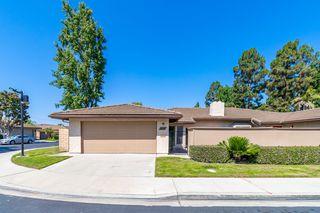 12091 Spencer Dr, Garden Grove, CA 92841