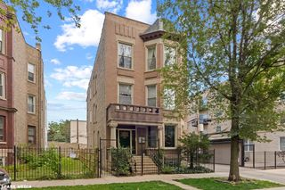 1915 N Fairfield Ave #1, Chicago, IL 60647