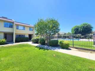 930 Olive Dr #18, Bakersfield, CA 93308