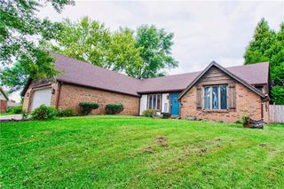 5048 Stonespring Ct, Anderson, IN 46012