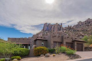 25036 N 114th St, Scottsdale, AZ 85255