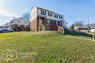3239 Beaumont St, Temple Hills, MD 20748