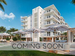 333 Sunset Ave, Palm Beach, FL 33480