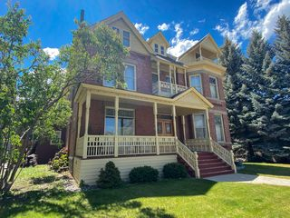 211 8th Ave, Helena, MT 59601