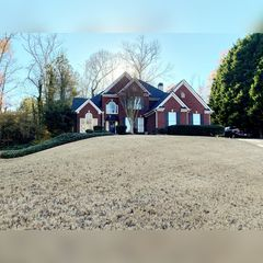 589 Beacon Trce, Lawrenceville, GA 30043