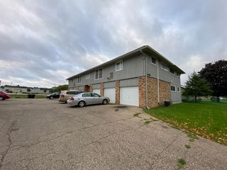 1435 4th Ave SE #3, Rochester, MN 55904