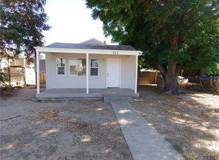 503 Decatur St, Bakersfield, CA 93308