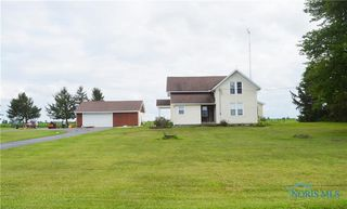 1677 Township Road 82, Findlay, OH 45840