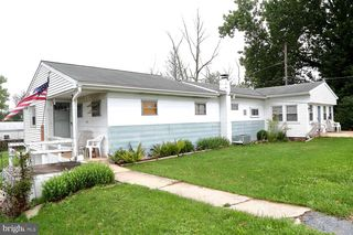 1173 Houtztown Rd, Myerstown, PA 17067