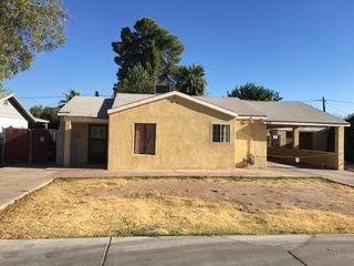 1229 E Highland Ave, Phoenix, AZ 85014