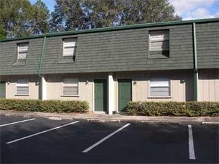 3560 SW 20th Ave #4, Gainesville, FL 32607