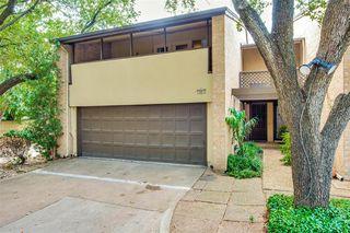 1801 Pueblo Pl #1801, Irving, TX 75061