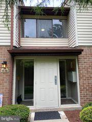280 Bridgewater Rd #H15, Brookhaven, PA 19015