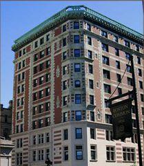 62 Boylston St, Boston, MA 02116