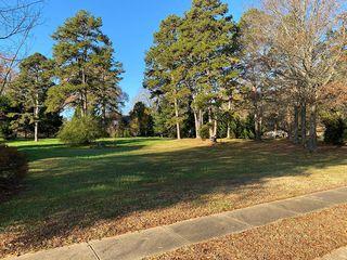 13700 Jonathans Ridge Rd, Mint Hill, NC 28227