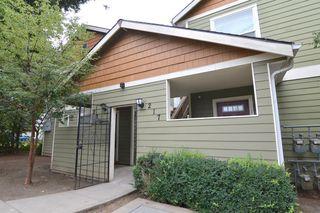223 SE 127th Ave #4, Portland, OR 97233
