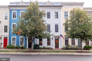 828 Montgomery St, Alexandria, VA 22314