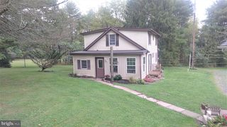 155 Scenic View Rd, Pine Grove, PA 17963
