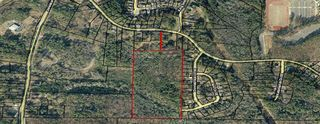 635 Hutchens Rd SE, Atlanta, GA 30354