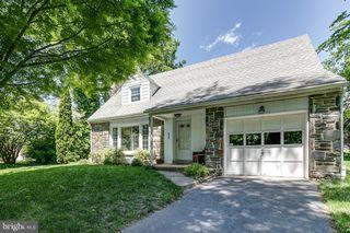 640 Magill Rd, Swarthmore, PA 19081