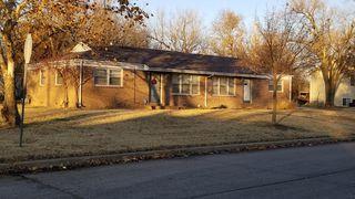 2810 W Elm St, Wichita, KS 67203