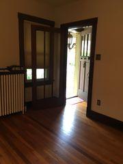 436 Winton St #1, Pittsburgh, PA 15211