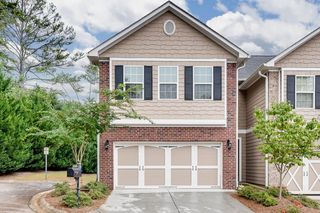 2861 Jordan Oaks Ln, Decatur, GA 30033