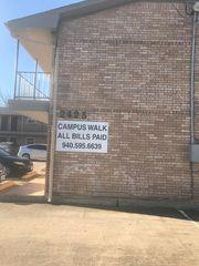 2425 Louise St, Denton, TX 76201