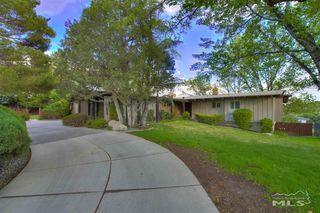 2395 Crescent Cir, Reno, NV 89509